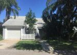 Foreclosed Home in Bradenton 34210 3473 51ST AVENUE CIR W # 247 - Property ID: 4039994