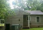 Foreclosed Home in Athens 35611 314 CRESTVIEW ST - Property ID: 4039995