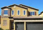 Las Vegas 89183 NV Property Details