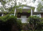 Foreclosed Home in Asheville 28806 36 FIELDCREST CIR # 43 - Property ID: 4040047