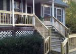 Foreclosed Home in Ruther Glen 22546 113 AMERICAN DR - Property ID: 4040163