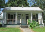 Dickson 37055 TN Property Details