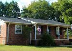 Foreclosed Home in Pelzer 29669 7 HOYT ST - Property ID: 4040268