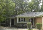 Foreclosed Home in Columbia 29209 2202 EMSWORTH DR - Property ID: 4040278