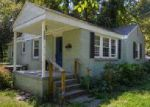 Foreclosed Home in Columbia 29205 3908 MONTGOMERY AVE - Property ID: 4040281