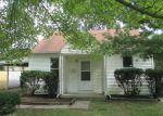 Foreclosed Home in Columbus 43213 610 PIERCE AVE - Property ID: 4040435