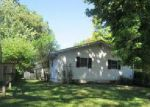 Foreclosed Home in Columbus 43229 1461 BURNLEY SQ N - Property ID: 4040475