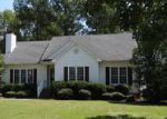 Foreclosed Home in Wilson 27896 3907 RASBERRY DR N - Property ID: 4040519