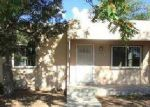 Foreclosed Home in Albuquerque 87108 328 CHARLESTON ST NE - Property ID: 4040600