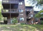 Foreclosed Home in Vernon 07462 1 DAVOS DR UNIT 1 - Property ID: 4040640
