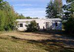Center Barnstead 03225 NH Property Details