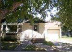 Hampton 68843 NE Property Details