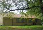 Belton 64012 MO Property Details