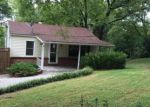 Barnhart 63012 MO Property Details