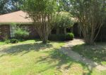 Foreclosed Home in Brandon 39042 70 TERRAPIN DR - Property ID: 4040770