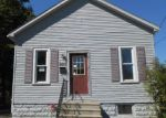 Foreclosed Home in Bay City 48706 603 N DEAN ST - Property ID: 4040843