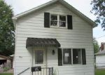 Foreclosed Home in Bay City 48706 404 S DEWITT ST - Property ID: 4040879