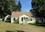 Auburn 04210 ME Property Details