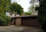 Foreclosed Home in Peru 46970 4861 S 250 E - Property ID: 4041056