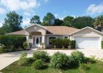 Foreclosed Home in Palm Coast 32164 30 PHILMONT LN - Property ID: 4041106