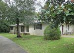 Foreclosed Home in Pensacola 32526 5290 TREAHNA RD - Property ID: 4041208