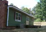 Foreclosed Home in Cedar Bluff 35959 12475 AL HIGHWAY 9 N - Property ID: 4041269