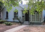 Foreclosed Home in Ogden 84401 1145 24TH ST - Property ID: 4041427