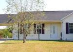 Foreclosed Home in Sweetwater 37874 139 COUNTY ROAD 347 - Property ID: 4041456