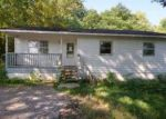 Foreclosed Home in Knoxville 37917 1509 N 4TH AVE - Property ID: 4041464