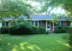 Foreclosed Home in Sumter 29153 1280 FELDER ST - Property ID: 4041479