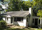 Malvern 19355 PA Property Details