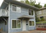 Foreclosed Home in Roseburg 97470 1214 SE OVERLOOK AVE - Property ID: 4041541