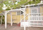 Foreclosed Home in Albuquerque 87109 6800 INA DR NE - Property ID: 4041676