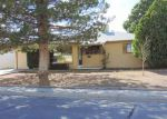 Foreclosed Home in Farmington 87401 1305 CAMINO ORO - Property ID: 4041677