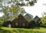 Foreclosed Home in Terry 39170 1870 MISTY LN - Property ID: 4041781