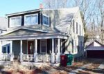 Foreclosed Home in Lowell 01852 124 HOYT AVE - Property ID: 4041851