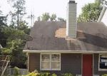 Foreclosed Home in Macon 31210 4525 GREENFIELDS RD - Property ID: 4042013