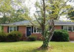 Foreclosed Home in Macon 31206 4290 FAIRFAX DR - Property ID: 4042017