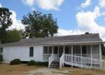 Foreclosed Home in Temple 30179 42 EAVES DR - Property ID: 4042028