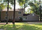 Augusta 30906 GA Property Details
