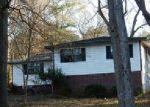 Foreclosed Home in Atlanta 30318 411 HOLLY ST NW - Property ID: 4042052