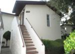Foreclosed Home in Largo 33770 501 EAST BAY DR APT 2504 - Property ID: 4042141