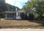 Foreclosed Home in Bradenton 34205 2703 10TH AVE W - Property ID: 4042166