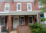 Foreclosed Home in Wilmington 19805 1611 HOWLAND ST - Property ID: 4042206