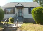 Foreclosed Home in Bridgeport 06610 145 CARNEGIE AVE - Property ID: 4042272