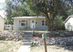 Foreclosed Home in Colorado Springs 80907 2904 PARKER ST - Property ID: 4042290