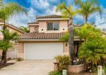 Foreclosed Home in San Diego 92131 11397 SWAN CANYON RD - Property ID: 4042314