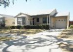 Foreclosed Home in Los Angeles 90059 12913 MCKINLEY AVE - Property ID: 4042333