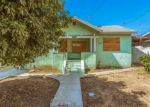 Foreclosed Home in Los Angeles 90063 825 N GAGE AVE - Property ID: 4042338