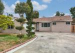 Foreclosed Home in Ontario 91762 1435 W FAWN ST - Property ID: 4042355